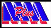 Masonry Materials Plus Logo