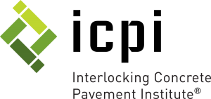 ICPI_logo_RGB