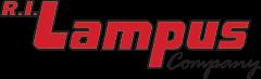 Lampus-Logo-Color-(4)