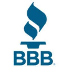 Better Business Bureau of Mahoning County