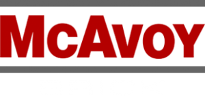 McAvoy Brick