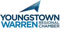 Youngstown/Warren Regional Chamber
